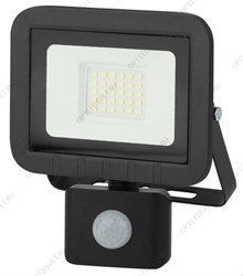 Ecola High Power LED Premium 100W 220V универс. E27/E40 (лампа) 4000K 280х160mm