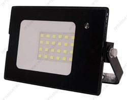 Ecola MR16   LED 10,0W  220V GU5.3 2800K прозрачное стекло (композит) 51x50