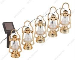 Ecola Light T8 G13 LED  9,0W 220V 4000K 605x26  (упак.инд.цв./8/24)
