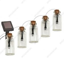 Ecola G9  LED  8,0W Corn Micro 220V 4200K 360? 65x19