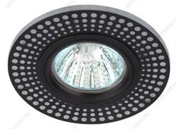 Ecola Light T8 G13 LED 18,0W 220V 6500K 1213x26 (упак.инд.цв./8/24)