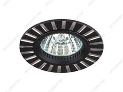 Ecola Light T8 G13 LED 18,0W 220V 4000K 1213x26 (упак.инд.цв./8/24)