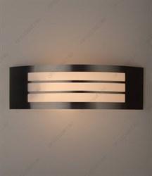 Лампа светодиодная LED 9вт 230в G5.3 белый (LB-560)