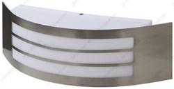 Лампа светодиодная LED 9вт 230в G5.3 теплый (LB-560)