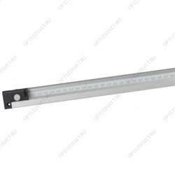 Лампа светодиодная LED 7вт 230в G5.3 белая (LB-26 80LED)