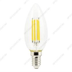 Лампа бактерицидная ЛЛ УФ 25вт G13 TIBERA UVC T8  LEDVANCE