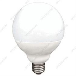 Лампа бактерицидная ЛЛ УФ 75вт G13 TIBERA UVC T8  LEDVANCE