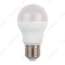Лампа бактерицидная ЛЛ УФ 55вт G13 TIBERA UVC T8  LEDVANCE