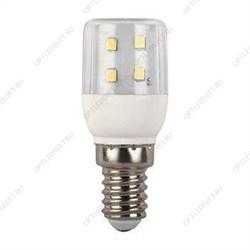 Лампа металлогалогенная МГЛ 35Вт HCI-T 35/WDL-830 PB G12 Osram (681850)