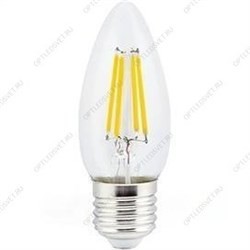 Лампа МГЛ 70вт HCI-TS 70/NDL-942 Rx7S Osram (688361)