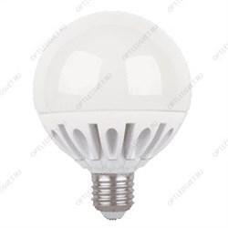 Лампа металлогалогенная МГЛ 70вт HCI-T 70/NDL-942 PB UVS G12 Osram (678522)