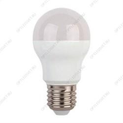 Лампа металлогалогенная МГЛ 150вт HQI-TS 150W/NDL/EXCEL. RX7S-24 FS1 Osram (678386)