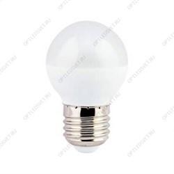 Лампа металлогалогенная МГЛ 250вт HQI-T 250W/D PRO E40 FLH1 Osram (677846)