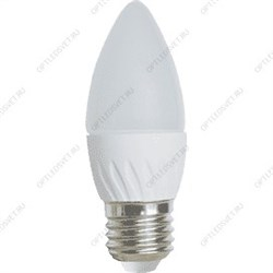 Лампа металлогалогенная МГЛ 400вт HQI-T 400/N E40 FLH1 Osram