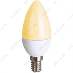 Лампа металлогалогенная МГЛ 150вт HQI-TS 150W/WDL/EXCEL RX7S-24 FS1 Osram (678362)