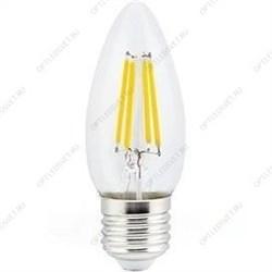 Лампа металлогалогенная МГЛ 70вт HQI-TS 70W/NDL/EXCEL. RX7S FS1 Osram (678324)