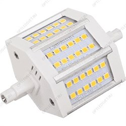 Лампа металлогалогенная HQI-T 2000W/N/SN SUPER E40 RWL1 Osram (979087)