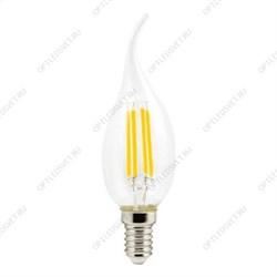 Лампа ртутно-вольфрамовая ДРВ 160вт HWL Е27 Osram (015453)