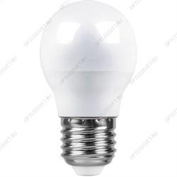 Лампа натриевая NAV-E 250W SUPER 4Y E40 12X1 Osram (024387)