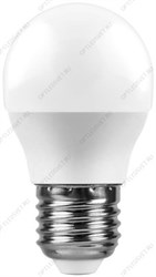Лампа натриевая NAV-E 100W SUPER 4Y E40 12X1 Osram (015774)