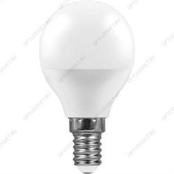 Лампа натриевая ДНаТ 100вт NAV-T SUPER 4Y E40 Osram (015743)