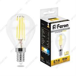 Лампа натриевая ДНаТ 250вт NAV-T SUPER 4Y E40 Osram (024417)