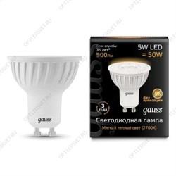Лампа линейная люминесцентная ЛЛ 58вт L 58/840 G13 белая Osram (582744)