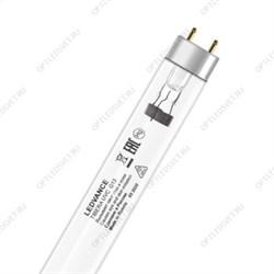 Лампа бактерицидная ЛЛ УФ 30вт G13 TIBERA UVC T8  LEDVANCE