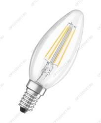 Лампа бактерицидная ЛЛ УФ 15вт G13 TIBERA UVC T8  LEDVANCE