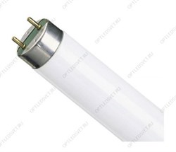 Лампа линейная люминесцентная ЛЛ 30вт NTL-Т4 840 G5 белая (94122 NTL-T4)