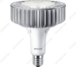 Лампа LED лампа TForce HPI 110-88W E40 840 60 (929001356802)