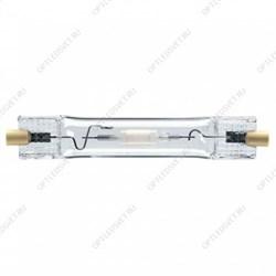 Лампа металлогалогенная МГЛ 35вт CDM-T 35/830 G12 MASTER (928083105129)