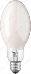 Лампа ртутная ДРЛ 125вт HPL-N E27 (928052007391)