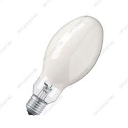 Лампа ртутно-вольфрамовая ДРВ 160вт ML Е27 (928095056891)