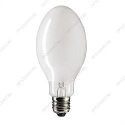 Лампа ртутная ДРЛ 400вт HPL-N E40 (928053507493)
