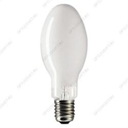 Лампа ртутно-вольфрамовая ДРВ 500вт ML Е40 (928097056822)