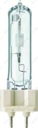 Лампа линейная люминесцентная ЛЛ УФ 8вт TUV8 G5 бактерицидная ВАЖНО: Продукт излучает УФ излучение.(928001104013)