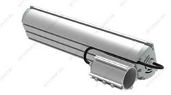 Шнур соединительный плоский ШВВП 2х0,75 мм кв 50м [ГОСТ 7399-97]