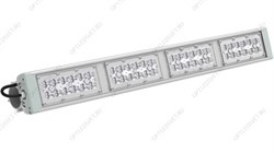 Кабель медный силовой ВВГнг(А)-FRLS 5х16 ок(N,PE)-0,66