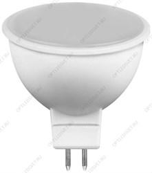 Премиальный рециркулятор SVT-SPC-Med-Doc-50-white, белый (Производительность - 50м3/час)